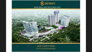 southgate-apartment