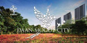 daanmogot city1