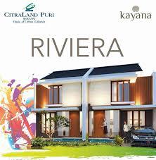 the riviera at puri
