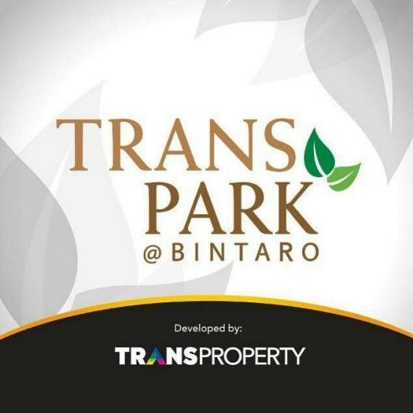 transpark-bintaro
