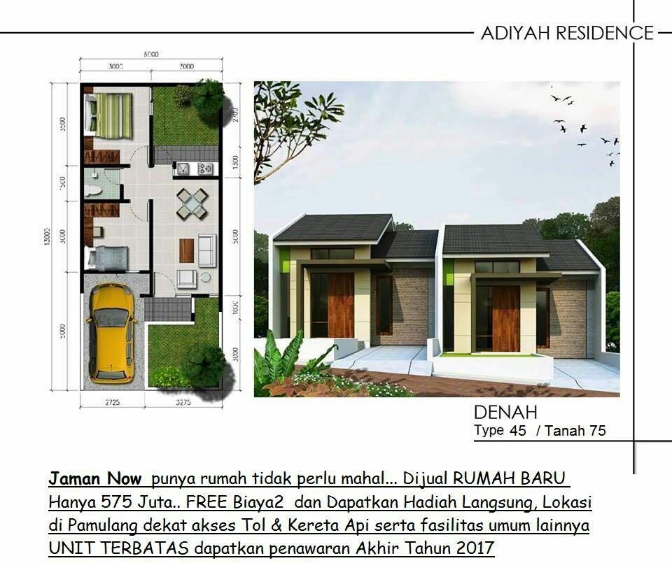 adiyah-residence