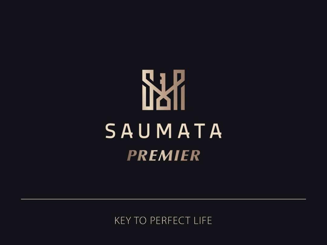 saumata-premier